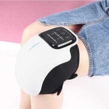Dropshipping soulagement de la douleur du masseur articulaire du genou pour hommes et femmes