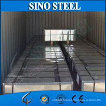 T2-T5 Grade Tinplate Coil for Metal Packaging