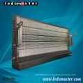 600W LED Wallpack Light High Power Retrofit