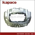 Kapaco Front Axle Left brake caliper oem 47750-35140 for Toyota Hilux