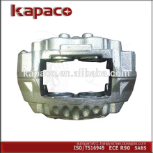 Kapaco Front Axle Left brake caliper oem 47750-35140 for Toyota Hilux