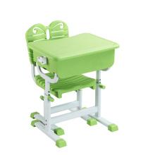 Heißer Verkauf Student Desk und Stuhl / Student Möbel