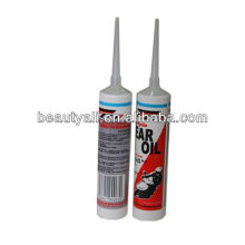Chemical Industrial PE soft tube