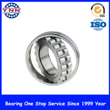 Hot Sales and Good Performance Spherical Roller Bearing (22312 K)