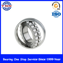 China Factory and Most Popular Spherical Roller Bearing (22208 CAW330)