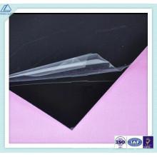 Anti-Corrosión Aluminio / Espejo de aluminio / Polished / Anodización Bobina para la placa de nombre