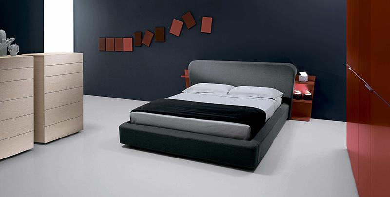 Sleepmasters Queen Bed Prices