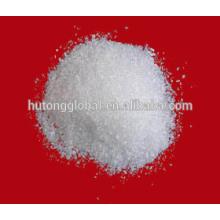 sulfato de zinc heptahidrato