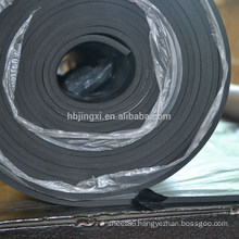 Commercial Grade SBR Rubber Sheet, SBR rubber mat