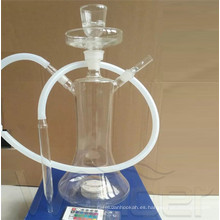 E-Hookah Shisha Pipes Your Best Choice Wonder Brand