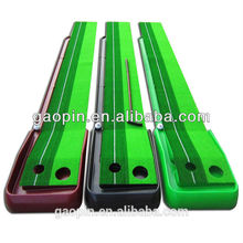 LQX510A mini golf set