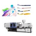 Dent Machine(70ton-780ton) de moulage par Injection brosserie