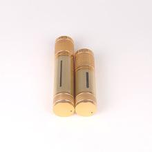 Новый Cosmtic бутылка лосьона и Опарник (NAB20)