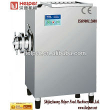 Meat grinder machine JR-D120 with CE certificate
