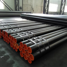 ASTM A179 1 Inch Carbon Steel Heat Exchanger Tube