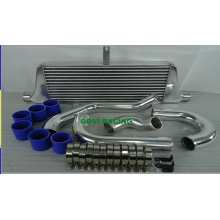 Auto Intercooler Pipe Kits Tuberías para Toyota Starlet Ep82 / Ep91 4e-Fte (89-99)