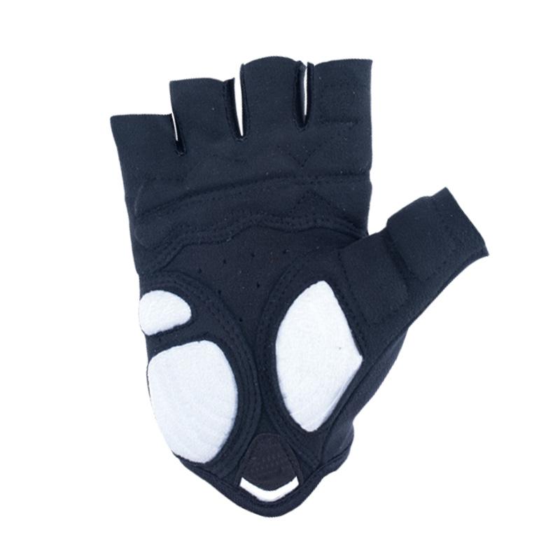 Icy breathable Bicycle Gloves