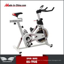 Велосипед для домашнего использования с большим количеством (ES-746)