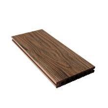 outdoor laminate deck vinyl flooring wholesale outdoor deck