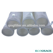 Water and Oil Repellent polyester Filter Bag price