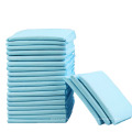 Absorbent puppy pet dog toilet pads
