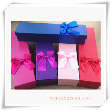 Gift Box Packaging Box Paper Box for Promotion (PG19005)