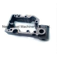 Cummins Diesel Engine Rocker Habitação para Nt855-M300