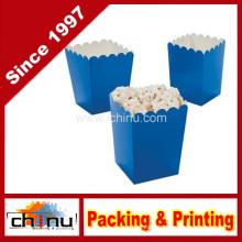 Paper Goody Box (130103)