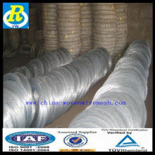galvanized wire anping wire staple factory china produces that products
