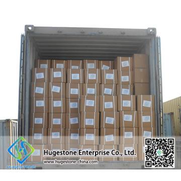 High Quality Inositol Powder Price Supplier