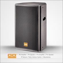 H-12 Factory Best Music Surround Speakers 250-500W