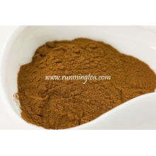 IMO Instant Black Tea Powder