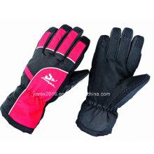 Entrenamiento de esquí Winter Warm Outdoor Sports Fashion Glove