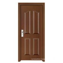 PVC Interior Door (FXSN-A-1050)
