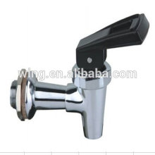 medical furniture chair parts