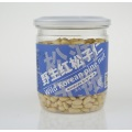 Raw processing type wholesale chinese red pine nut kernels in bluk
