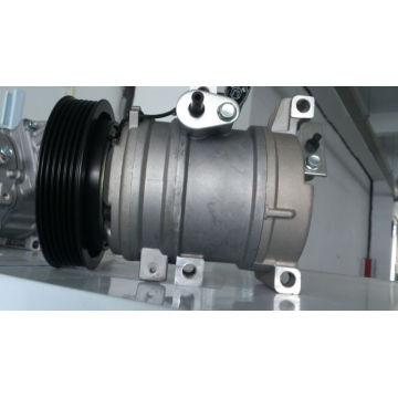 Air-Conditioner Compressor Gj6a61k00e for Mazda 6