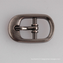 Boucle de ceinture-25147