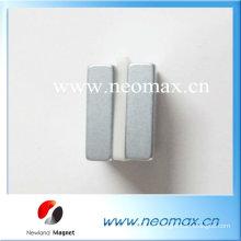 2015 Bloque magnético N50 personalizado