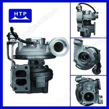 Pièces de rechange de moteur diesel de turbocompresseur de pièces de rechange pour VOLVO S200G 12709880018