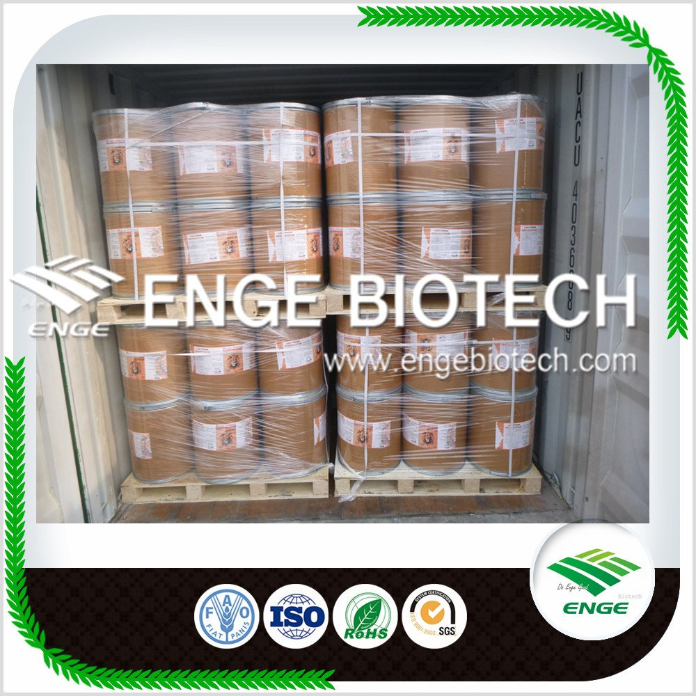 Good Quality Fungicide Kresoxim-methyl 95%TC Powder