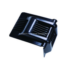 plastic corner protectors for ratchet straps
