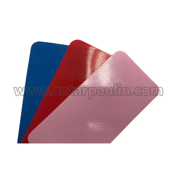 pvc roofing cover tarpaulin sheet awning fabric