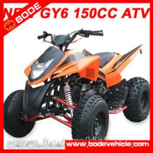 CE ATV Automatic ATV Gy6 ATV (MC-348)