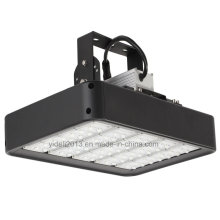 Nuevo 200W 3030 SMD IP65 LED al aire libre Modular LED Túnel de luz