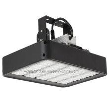 Nouvelle lumière modulaire extérieure de tunnel de LED de 200W 3030 SMD IP65 LED