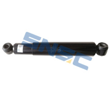 SN02-000033 shock absorber assembly for SHACMAN light truck