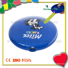Round Shaped Tongue Depressor Holder (PH4525-43A)