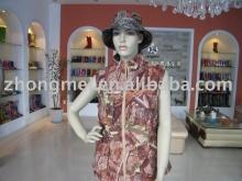 outdoor garment(ZMG04)