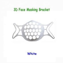 Hot sale Cool Comfortable Makeup Space Face Masking Bracket